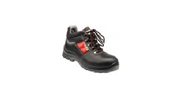 Pracovní obuv  c75fbeab4a